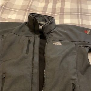 North Face Flight/summit series Jacket